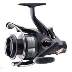 Daiwa kołowrotek Regal-X 5000 BR