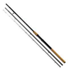 Browning Black Magic Feeder LM 360cm / 60g