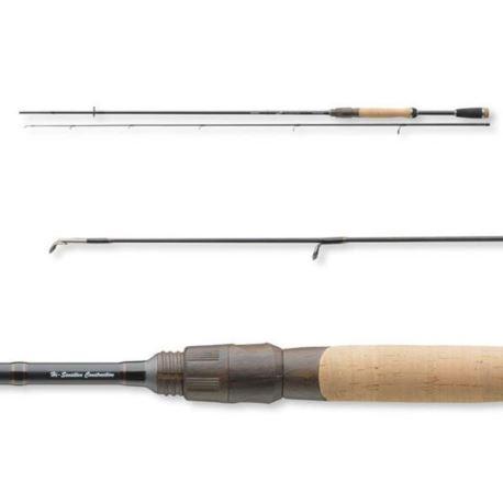 Cormoran TX6 Trout Perch Spin 210cm / 3-20g