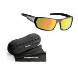 Team Cormoran okulary polaryzacyjne 82-16303