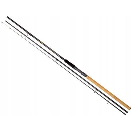 Browning Black Magic Feeder M 390cm / 80g