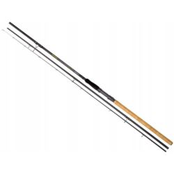Browning Black Magic Feeder MH 390cm / 120g