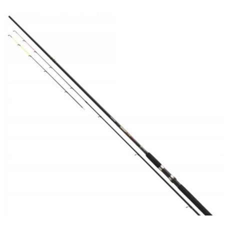 Cormoran Sportline Picker 270cm / 5-30g