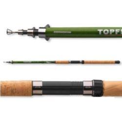 Cormoran Topfish Tele 360cm / 10-30g