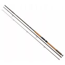 Daiwa Procaster Trout 360cm / 10-35g