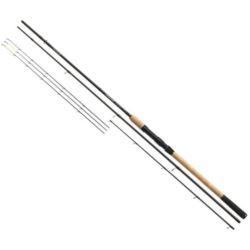 Daiwa Windcast Method Feeder 360cm / 80g