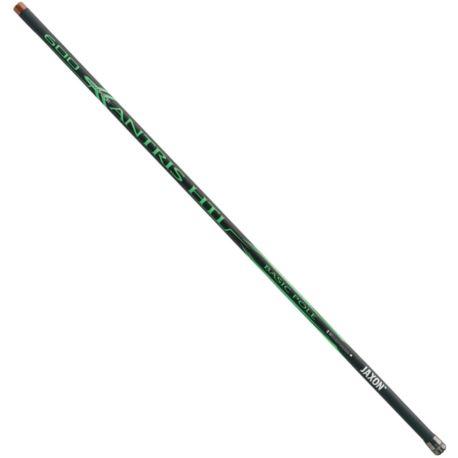 Jaxon bat Antris HTI Basic Pole 500cm