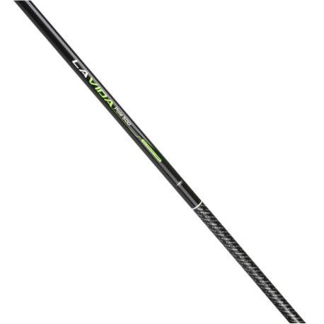 Mikado bat La Vida Pole 400cm