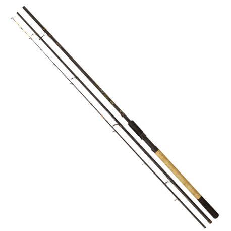 Browning Black Magic CFX Feeder 360cm / 40-80g