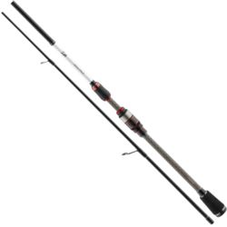 Daiwa Silver Creek Light Spin 220cm / 5-21g
