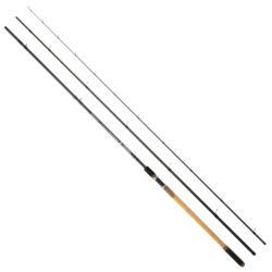Garbolino Essential Match Distance 450cm 10-30g