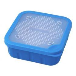 Garbolino Bait Box pudełko perforowane 1,0l