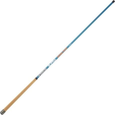 Garbolino bat Supra Speed 428 400cm