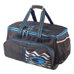 Garbolino Match Jumbo Cool bag Torba termiczna