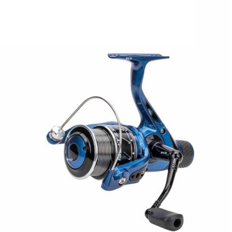 Garbolino kołowrotek Speed Match Blitz 405 RDM