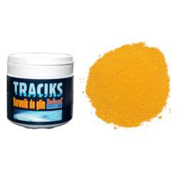 Boland barwnik Traciks 100g Żółty